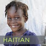 ImageHaitianMissions